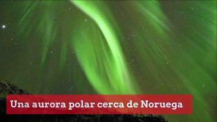 Ciencia de la semana noticias 04122019
