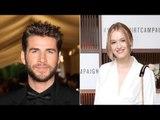 Liam Hemsworth's rumoured girlfriend Maddison Brown reveals her dating 'rule'