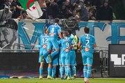 OM : meilleure équipe de Ligue 1 après le PSG ?