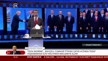 NATO zirvesinin ardından