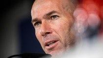 ثلاثة حلول أمام ريال مدريد لتدعيم الوسط