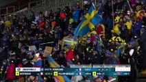 Fourcade remporte le 20 km d'Östersund, l'équipe de France signe un quadruplé - Biathlon - CM (H)