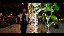 Michelle - Natale senz'e te ( Video Ufficiale 2019 )
