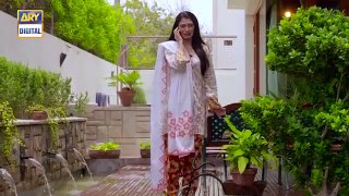 Thora Sa Haq Ep 7 _ 4th December 2019 _ ARY Digital Drama