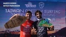 Surf Breaks: November 26, Slater HBO Special