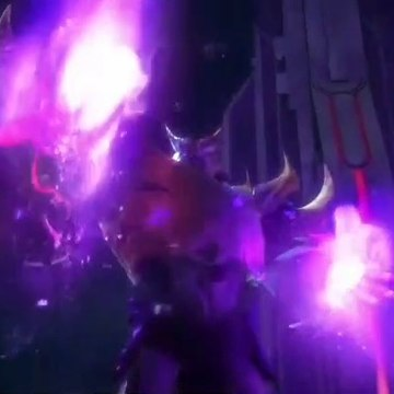 Transformers Prime Beast Hunters: Predacons Rising Albanian (Subtitles Shqip) Part 1