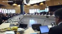 Unione Europea: Dal Green Deal benefici per i cittadini