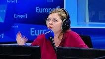 """Gilles Le Gendre sur la réforme des retraites : """"Les négociations sont terminées"""""""