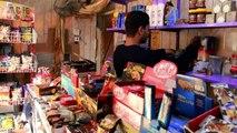 En Irak, la révolte est économique avant d'être politique