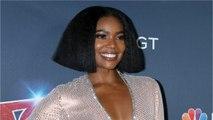 Gabrielle Union Sparks NBC Investigation