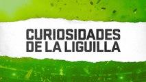 Liga MX: Semifinales
