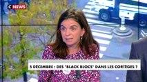 L'Heure des Pros 2 du 04/12/2019