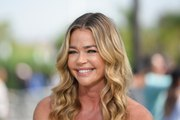 Denise Richards Shared a Rare Photo of Her Lookalike Daughters