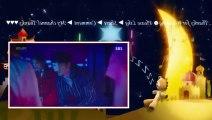 Nội chiến hoàng gia tập 2 -- HTV2 lồng tiếng tap 3 - Phim Hàn Quốc - Phim me muon lay chong tap 2