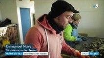 Charente-Maritime : comment les municipalités se protègent contre les intempéries ?