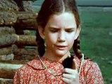 Little House On The Prairie Season 1 Episode  Little House On The Prairie - Part 2