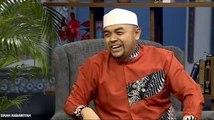 Wahyu Perintah Dakwah (2)
