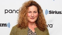 Ana Gasteyer Says She Enjoys Working with 'SNL' Alums 'Without the IBS of Working on the Show'