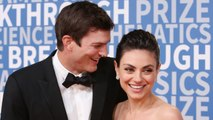 Ashton Kutcher Is A Bazillionaire, But His Money Advice Is Good For Everyone