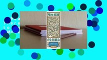 [Read] From Here to There: A Book of Mazes to Wander and Explore (Maze Books for Kids, Maze