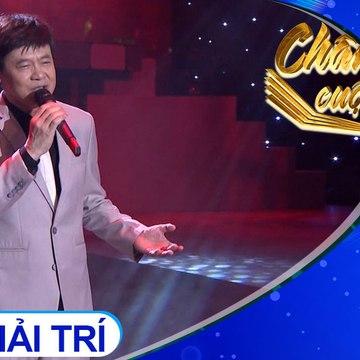 Chân dung cuộc tình Mùa 3 - Tập 10[7]: Bản tình ca cho em - Thái Châu