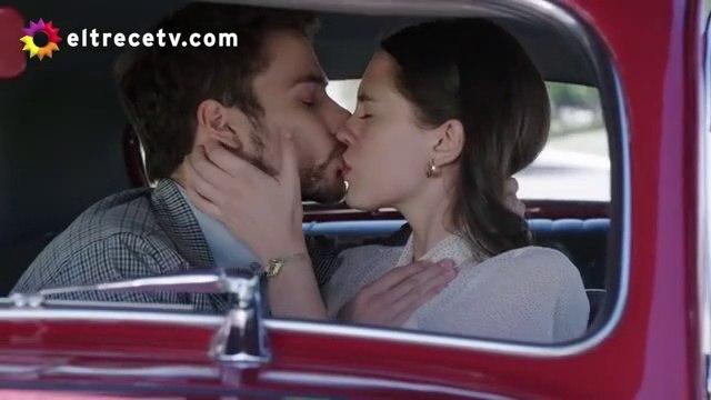 Argentina Tierra de Amor y Venganza Capitulo 188 Completo 5 de Diciembre 2019 HD