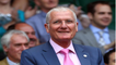 Legendary England bowler Bob Willis passes away at 70