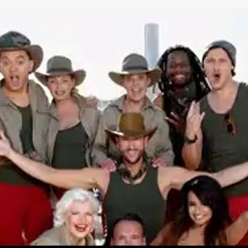 I'm a Celebrity Get Me Out of Here!   Season 19 Episode 19 (S19XE19) Full Episodes