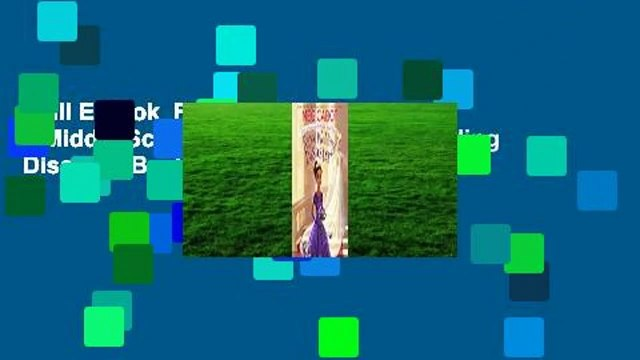 Full E-book  From the Notebooks of a Middle School Princess: Royal Wedding Disaster  Best Sellers