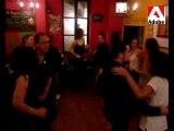 Cours de Salsa à Nantes : Rueda de Salsa Cubaine