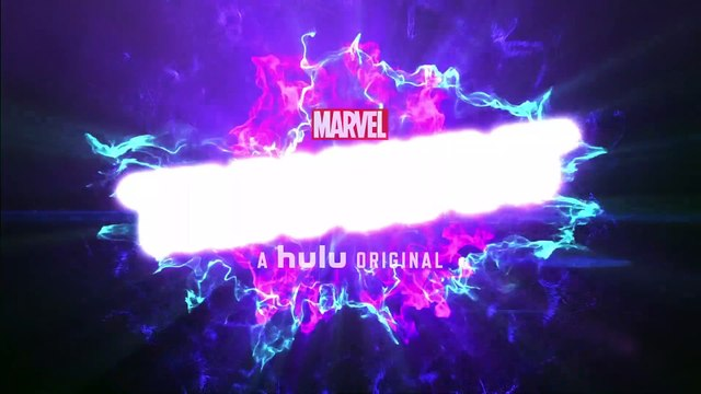 Marvel's Runaways Season 3 - Behind the Scenes Interview!