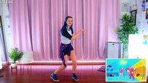 Baby Shark - Pinkfong - Just Dance 2020