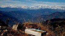 """NEPAL"" Top 46 Tourist Places   Nepal Tourism"