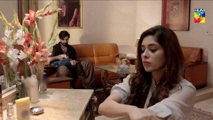 Malaal e Yaar Episode 34 HUM TV Drama 4 December 2019