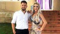 Selin Ciğerci'nin eşi Gökhan Çıra'nın Galatasaray paylaşımı gündeme oturdu