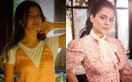 Jacqueline Fernandez Wants To Have GUTS Like Kangana Ranaut; Is Willing To Exchange One Of Her Talents For It