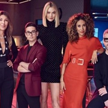 "Tv Series | Project Runway (018x01) Season 18 - ""Eps.1"" - Full Episodes"