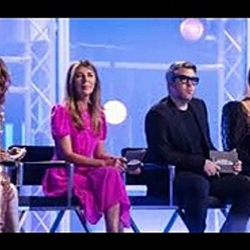 [Official ENG.SUB] Project Runway Season 18 Episode 1 on (Bravo)