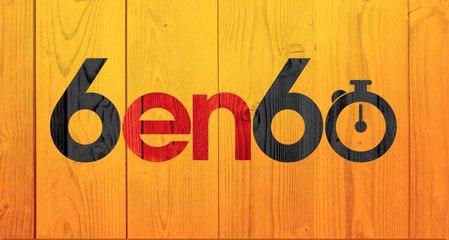 6en60: El Derbi de Manchester