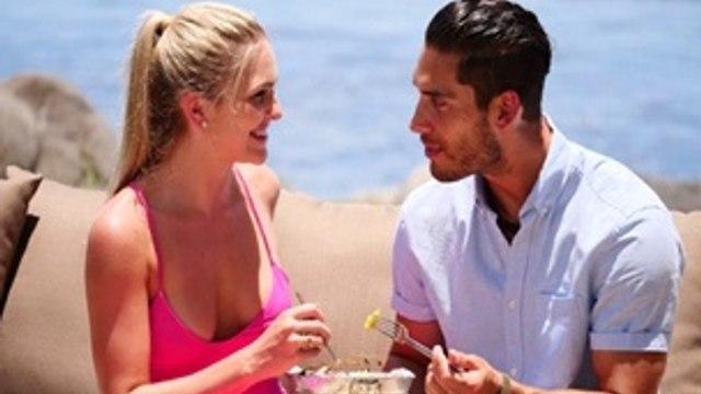 Temptation Island Season 3 Episode 3 (S3) Full Episode