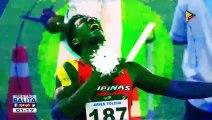 Kauna-unahang ESports competition sa #SEAGAMES2019, sinimulan na ngayong araw