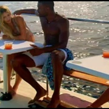 Watch Ex on the Beach (US) Season 4 Episode 1    MTV