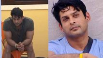 Bigg Boss 13: Siddharth Shukla evicted from show because of this big Diseases | FilmiBeat