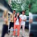 Best Funny TikTok Videos #1679 - TikTok meme compilation - TikTok Videos 2020