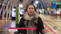 Grève du 5 décembre : trafic très perturbé à Montpellier