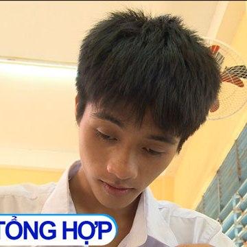 Thắp sáng niềm tin - Kỳ 530: Em Nguyễn Thanh Hiền