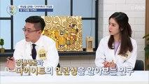 충격적인 한국인의 식습관, 가당 음료 권장량의 60배 ㄷㄷ;