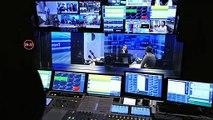 Sybel, l'application de podcasts française sacrée meilleure appli de l'année par Google
