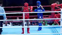 PH defeats Indonesia in Muay Thai combat eliminations