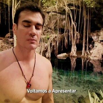 Abismo de Paixao 04/12/19 Capitulo 72 HDTV
